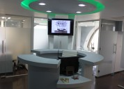 Tu oficina en torre zero metepec desde $950 mensual