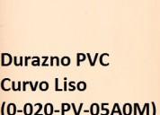 Oferta persiana vertical de pvc