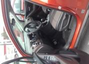 Chevrolet trax lt como nueva