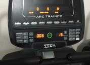 Arc trainer 750 a cybex profesionales
