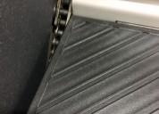 Escalera sin fin stair master stepmil sm 916 seminuevas