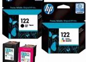 Venta de impresoras diferentes marcas,