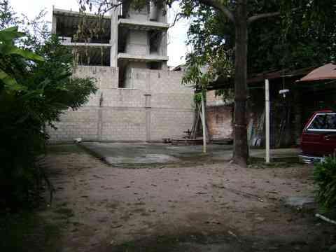 """Terreno """"MAGI"""", zona Centro"""