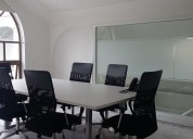 Salas de junta para cierres exitosos, atenciÓn personalizada