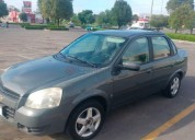 Chevrolet chevy 2009 10429 kms