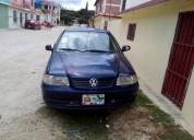 Volkswagen pointer 2003 190000 kms