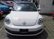 Volkswagen beetle sport 2017 12259 kms