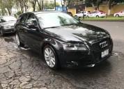 Audi a3 sportback 2013 31000 kms