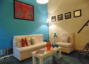 Renta suite con todos los servicios desde $1500 y disfruta de  beneficios que tenemos para ti