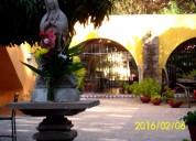 Residencial hacienda yextho un desarrollo rodeado de balnearios de aguas termales cerca de la cdmx