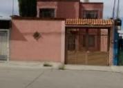 Bonita casa en salvatierra guanajuanto