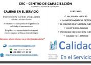 Curso  capacitacion core tools #michoacan