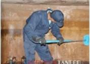 Servicio fontaneros en zapopan y guadalajara