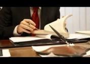 AsesorÍa legal en tijuana gratis