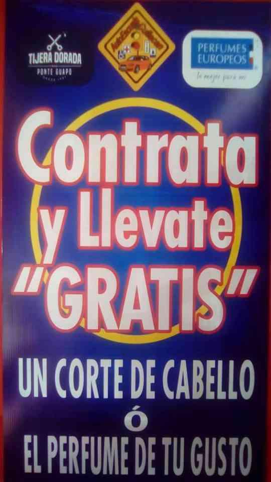 Clases de manejo en Culiacan