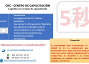 Curso 5 porques #campeche