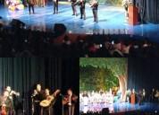 mariachis en tezozomoc 46112676 mariachi azcapo mariachi serenatas