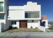 Excelente casa en zibatÁ (36)