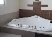 casa en santa elena (1)