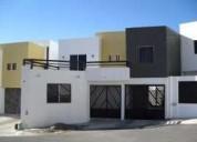 Casa de venta en banus residencial hermosillo