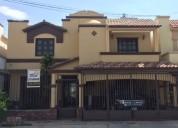 Casa de venta en portales residencial