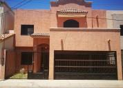 Casa venta campanario residencial