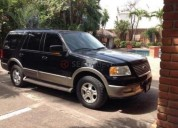 Ford expedition 2003 en ahome