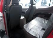 Mitsubishi l200 diesel 4x4 2013