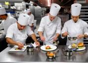 Trabajadores de hotel / restaurant urgentemente queridos en usa se aplican ahora