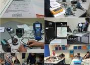 Cursos de capacitación  para estudiantes, profesionistas, y público en general electricidad, plc,