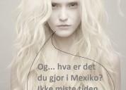Clases de noruego, danés y sueco
