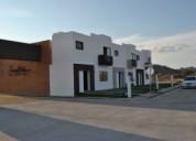 Casa de venta en la cantera residencial san carlos nuevo guaymas