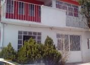 Casa de oportunidad col. periodistas inf. 4492184151
