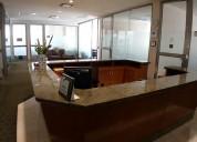 Oficinas virtual con fiscal