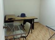 oficinas virtuales en renta estado de mÉxico