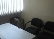 Oficinas virtuales en renta naucalpan estado de mexico