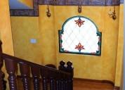 Casa de venta en raquet club hermosillo