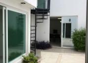¿ya cuentas con un domicilio adecuado para tu empresa o negocio?