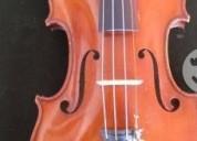 Oportunidad!. clases de violin
