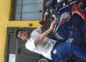 Excelente cursos para manejar cualquier motocicleta