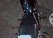 Linda moto vulcan kawasaki   -1990