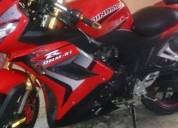 Vendo dinamo 250cc   2014