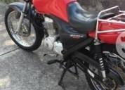 Honda cargo factura orijinal -contactarse.