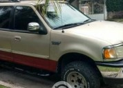 Excelente ford expedition 4x4