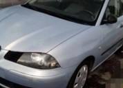 Excelente auto cordoba -2004