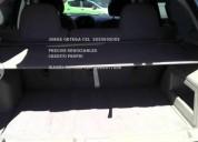 Excelente jeep compax sport standar 4 cil 2.4 lts  -14