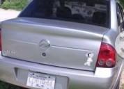 Excelente chevy monza  -2005