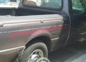 Excelente ranger ford -1997