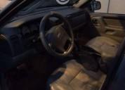 Aprovecha ya!. jeep grand cherokee nacional -2004