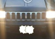 Excelente jeep grand cherokee -1994